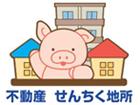 千竹地所ロゴマーク